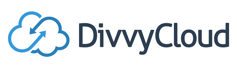 Learn more about DivvyCloud