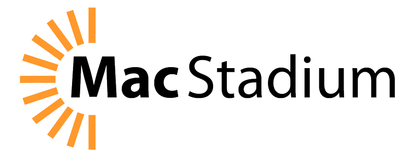 Learn More about MacStadium