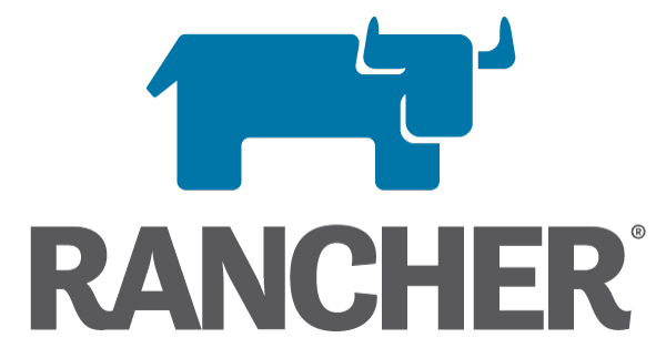 logo rancher stacked 600