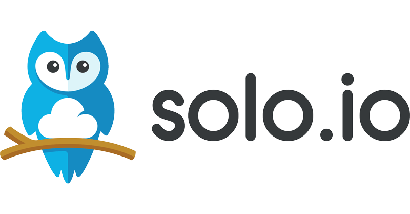 Learn More about solo.io