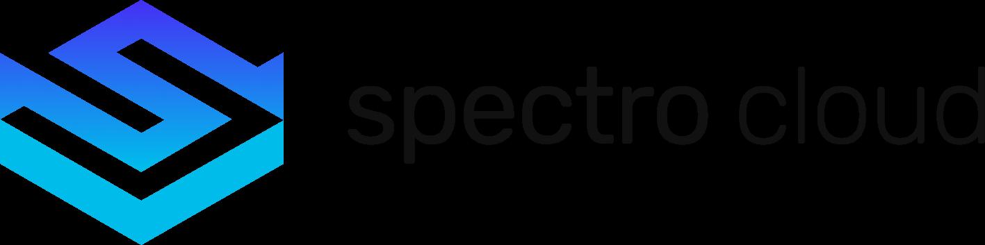 Spectro Cloud Logo