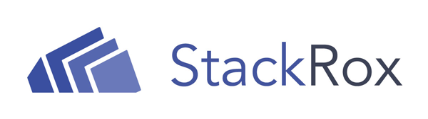 Learn More about Stackrox