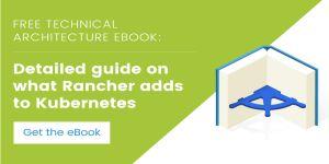 FREE Technical Architecture eBook