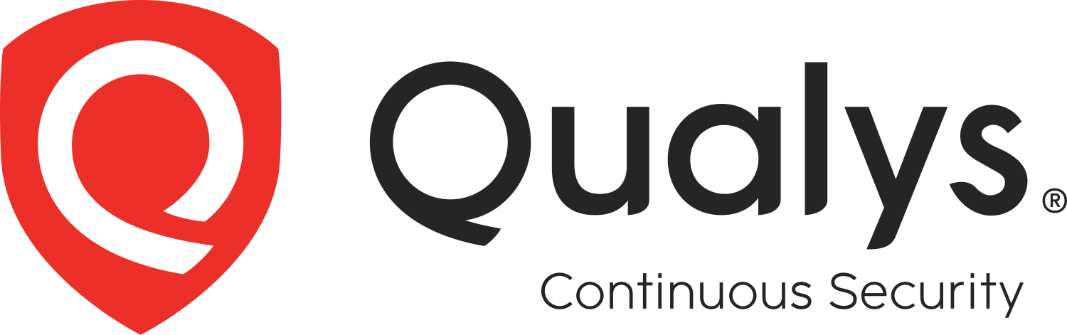Learn more about Qualys