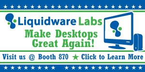 Liquidware Labs - Banner A - vmworld 2016