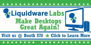 Liquidware Labs - Banner B - vmworld 2016