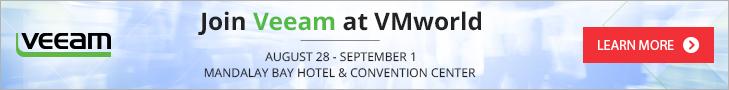 veeam-leaderboard-vmworld-2016
