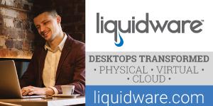 Liquidware-vmworld 2017A