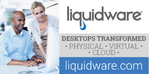 Liquidware-vmworld 2017B