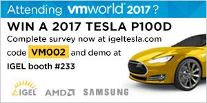 IGEL-vmworld-2107A