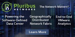 pluribus-vmworld2017B