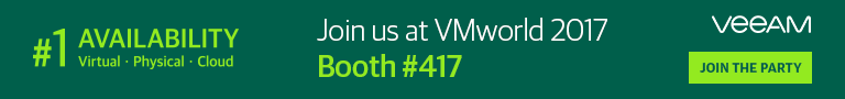 veeam-vmworld-2107LB