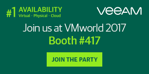 veeam-vmworld2017A
