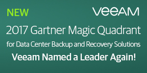 veeam-vmworld-2107B