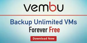 vembu-vmworld-2107A