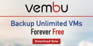 vembu-vmworld-2107B