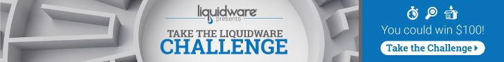 Liquidware - vmworld 2018 Leaderboard