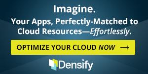 densify-vmworld2018A