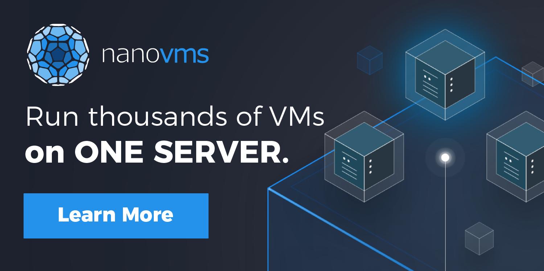 nanovms-vmworld2018A