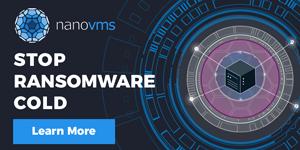 nanovms-vmworld2018B