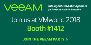 Veeam-vmworld2018A