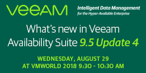 Veeam-vmworld2018B