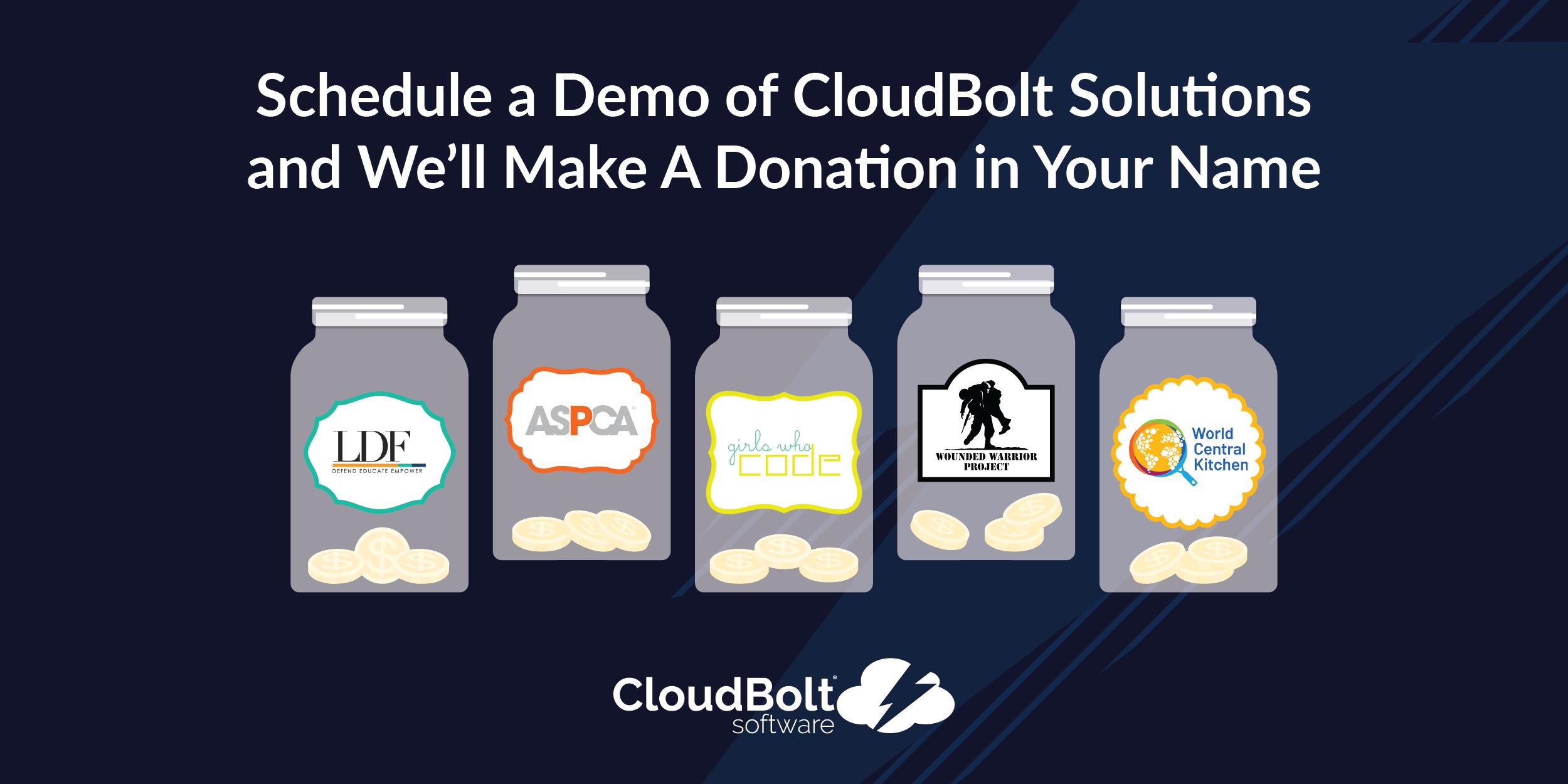 Cloudbolt - vmworld 2020 - A