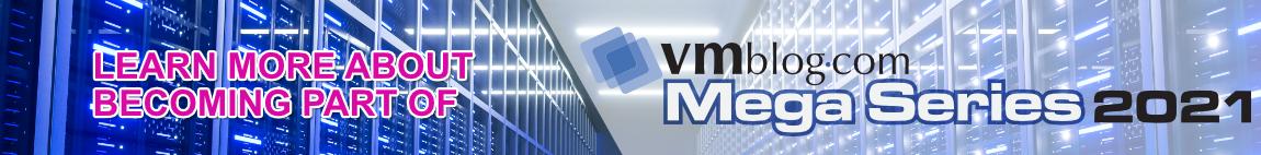 MS2021 - Mega Series Promotion - Leaderboard