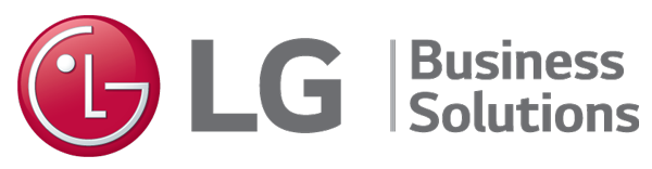Learn more about LG Business Solutions