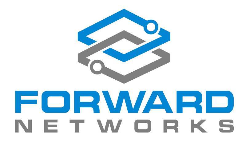 logo forward networks 800