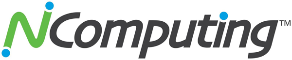 logo ncomputing 600
