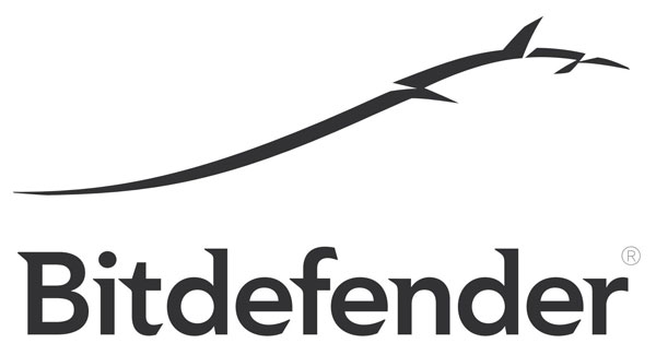 Learn more about Bitdefender