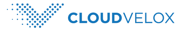 logo cloudvelox 600