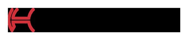 HyperGrid Logo