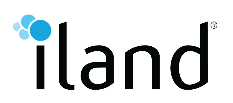 Learn more about iland