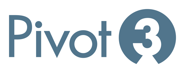 Learn more about Pivot3