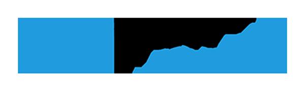 PowWowMobile Logo