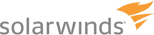 Learn more about Solarwinds