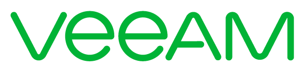 Learn more about Veeam