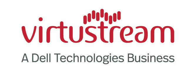 Learn more about virtustream