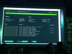 New Veeam Backup™ for Linux Delivers Availability for Linux Servers in the Cloud and On Premises; Latest FREE Tool from Veeam