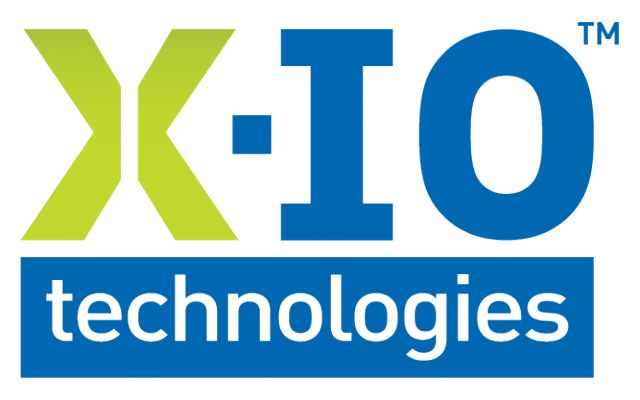 Q&A: @XIOstorage Brings #Storage Technology to #VMworld 2014 to Solve Software-Defined Data Center and #VDI Challenges - Booth 705