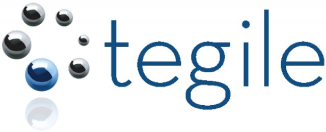 Q&A: @Tegile Brings Hybrid, All-Flash #Storage Solutions to #VMworld 2014 - Booth 1705