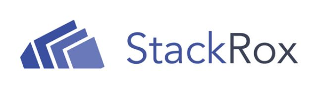 StackRox Report: Misconfigurations and Runtime Security Top Enterprise Concerns in Containers and Kubernetes Deployments