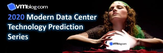 DivvyCloud 2020 Predictions: Cybersecurity and Data Privacy Trends in 2020