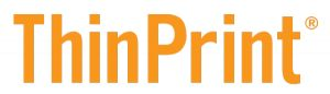 ThinPrint Launches its Cloud Partner Program for Microsoft CSPs to Easily Integrate Printing-as-a-Service