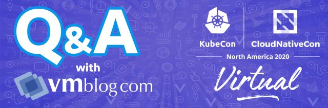 KubeCon 2020 Q&A: Hammerspace Showcases Software-defined Hybrid Cloud File Storage