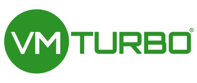 Q&A: @VMTurbo Showcases Powerful #Virtualization and #Cloud Management at #VMworld 2014 - Booth 405