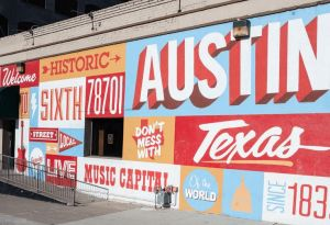 DockerCon 2017 Continues to Grow and Evolve. What Can You Expect This Year in Austin?